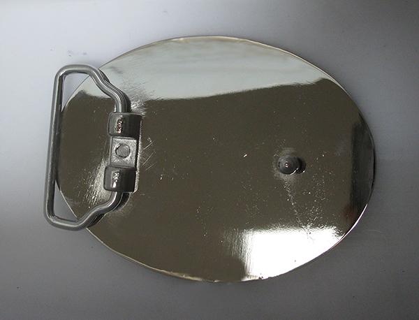 2f3823170840 01 - Boucle de ceinture ovale à personnaliser - Boucle-de-ceinture.fr
