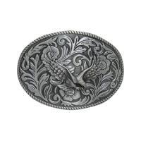 Boucle de Ceinture Western, boucle de ceinture country - Boucle-de ... 401062cca6c