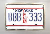 Boucle de ceinture American Life, boucle de ceinture USA - Boucle-de ... 9ec155b9955