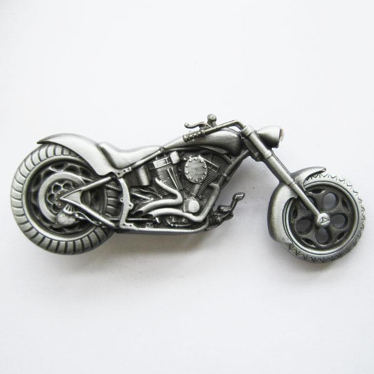 boucle de ceinture moto 3d originale design boucle de. Black Bedroom Furniture Sets. Home Design Ideas