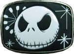 Boucle de ceinture Nightmare before Christmas