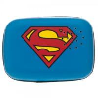 132ac40d0b9 Boucle de ceinture Superman logo Speaker