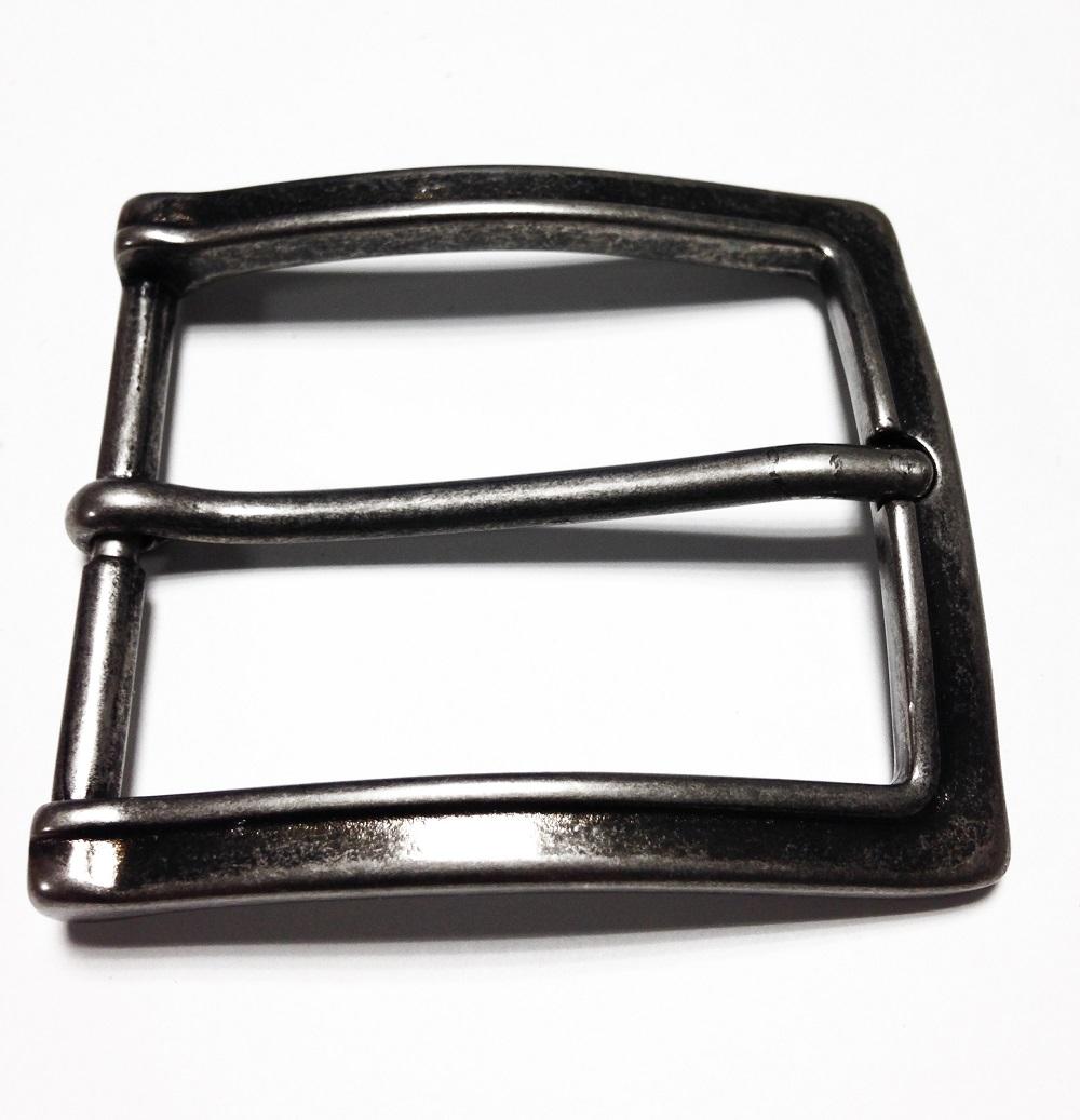 0f65cfaf6a8 boucle de ceinture classique