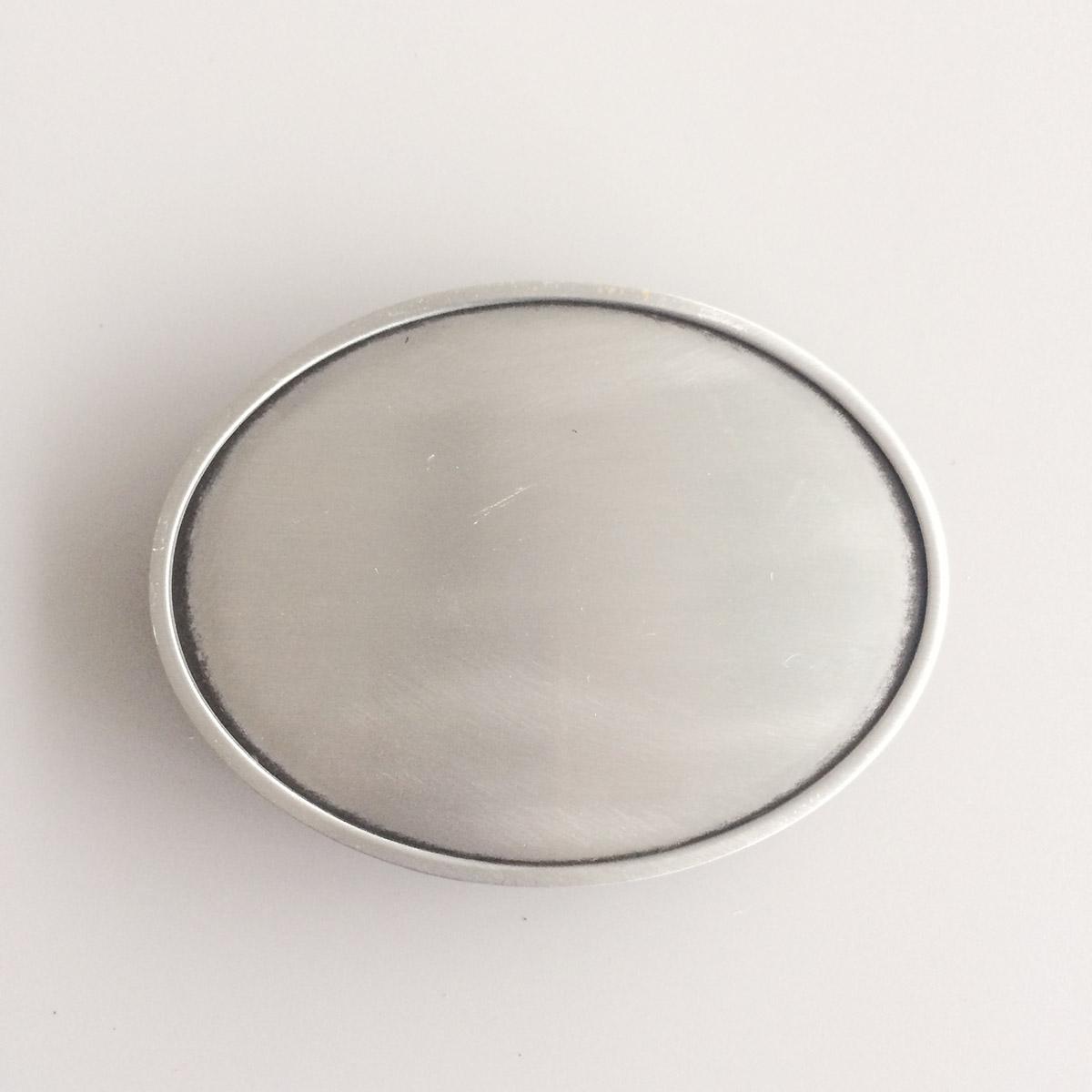 3668765e2ea4 Boucle de ceinture Classique ovale - Boucle-de-ceinture.fr