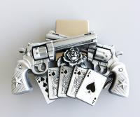 Boucle de ceinture.fr   Spécialiste en boucles de ceinture d6cb26c80e9