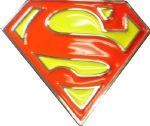 Goods de Versailles online - Page 7 SH06-boucle-de-ceinture-Superman-SM
