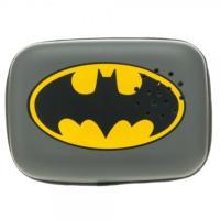 99f92a24cb2 Boucle de ceinture Batman logo Speaker