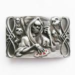 Boucle de Ceinture Poker, boucle de ceinture jeux , boucle de ... 92c5ab2cae3