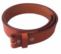 51edfce6f526 C09 - Ceinture marron en cuir haute qualité pour boucles de ceinture