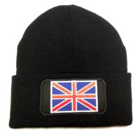 Bonnet Drapeau UK