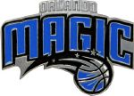 Boucle de ceinture NBA Orlando Magic