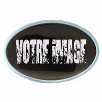 Boucle de ceinture personnalisable - Boucle-de-ceinture.fr 59983b59a04