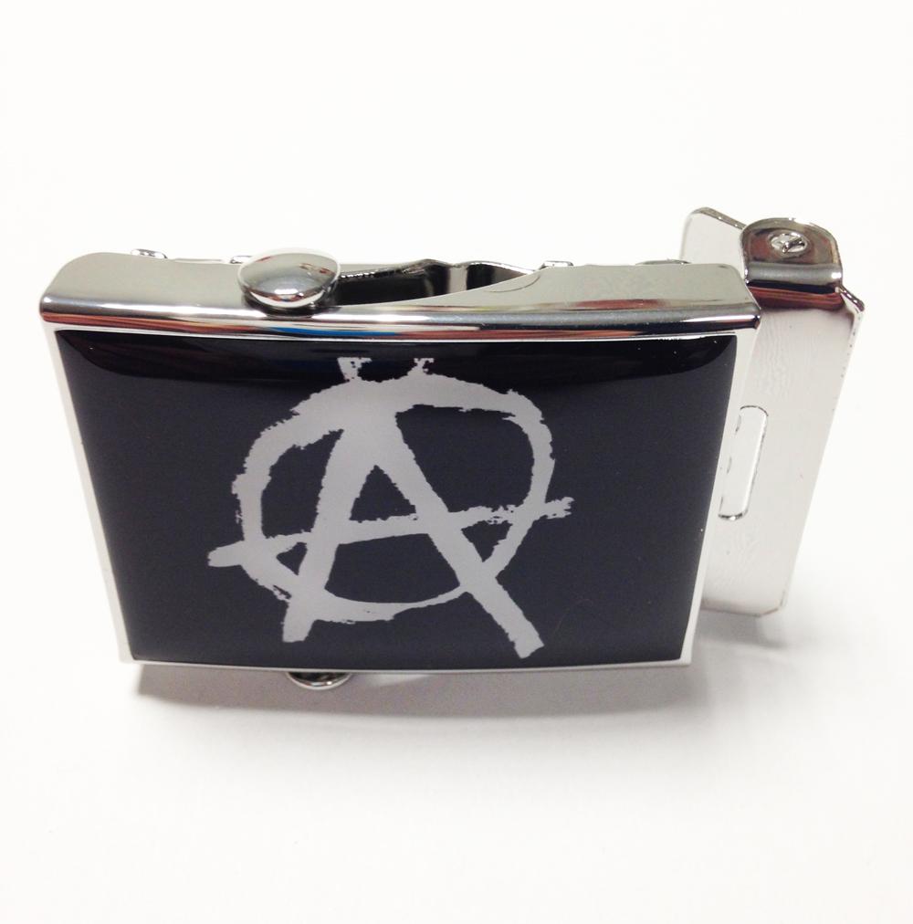 Boucle de ceinture anarchie pour ceinture sangle - Boucle-de-ceinture.fr ac60fb2761c