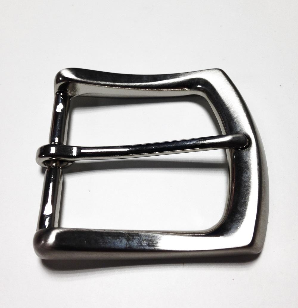 Boucle de ceinture classique 34 nickel - boucle-de-ceinture.fr cf89e518152