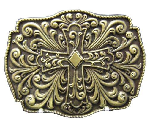 Matière de la boucle  Alliage métal. Boucle avec fermeture ardillon  classique au dos. Compatible avec toutes nos ceintures pour boucles 1202552b96e