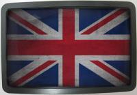 1a468dda4b94 Boucle de ceinture drapeaux - Boucle-de-ceinture.fr