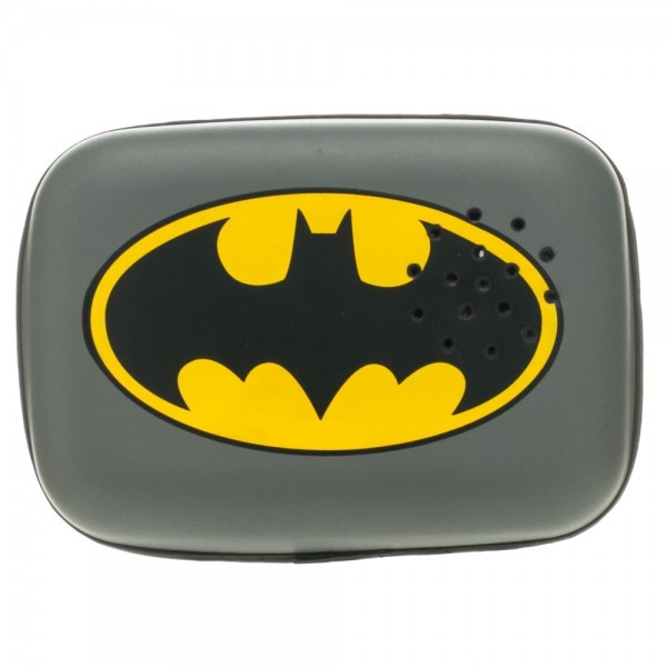 fc77e1ad17a Boucle de ceinture Batman logo Speaker - Boucle-de-ceinture.fr
